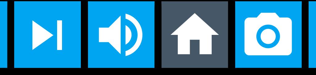 Button Mapper | Advanced Setup